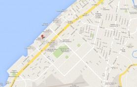 Havana Car Rental Office Melia Habana