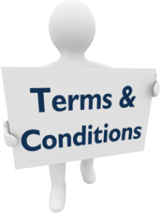 car-rental-havana-terms-and-conditions